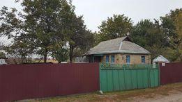 Продам дом Черняхов, 50км от Киева