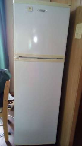 Defy D240 Fridge for sale