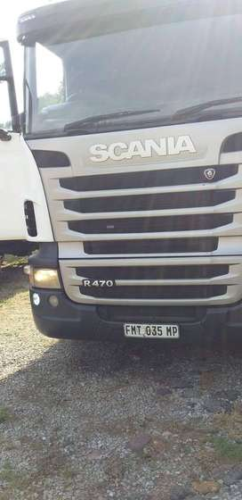 We move volume..dont miss out on best affordable scania 34 tone truck