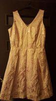 Sukienka Monnari rozm.40
