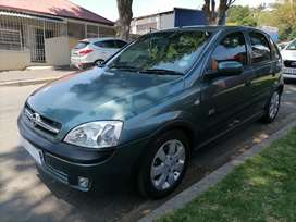 OPEL CORSA GAMA 1.4 IN EXCELLENT CONDITION