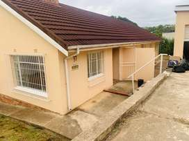 Property For Sale Butterworth Ext6