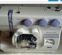 Image of Sewing Machine 4 sale