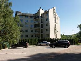 Квартира 4-кімн. VIP-класу
