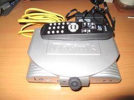 Видеофон D-Link i2Eye TM DVC-1000