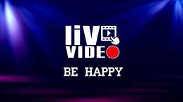 Видеомонтажер для Youtube-канала