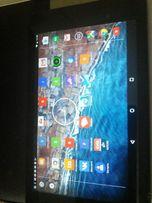 Продам планшет Asus nexus7,, второе поколение