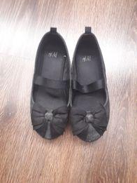 туфлі,туфельки,туфли,сандалі,балєтки,макасіни