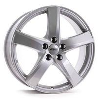 Диски Lexus,Toyota,Nissan,Mazda,Kia,Hyundai,Honda R17 18 19 20 5/114,3