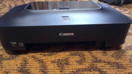 Продам Принтер Canon PIXMA iP2700