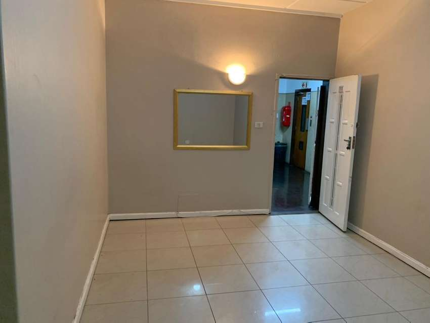 One bedroom apartment in Humewood