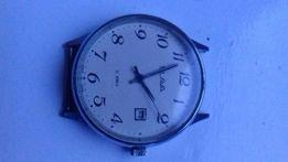 Zegarek męski Slava 21 kamieni jewels niesprawny