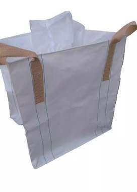 Bags For Packaging, Storage,etc