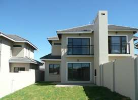 3 bedroom house available  in lilyvale crestone hills