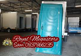 Chemical Toilets Mobile Freezer Chiller Frame Tents Toilets Sales