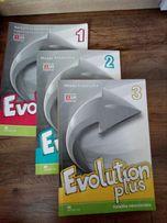 Evolution Plus
