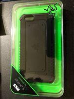 Apple Iphone 6 6s защитный чехол Razer