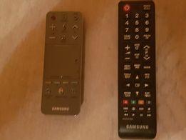 Nowe piloty do telewizora Samsung UE 55 F 6770