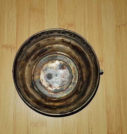 Stary pojemnik rzeliwny Wałbrzych - image 3