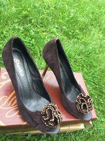 Sharman - Женские туфли