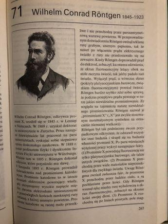 100 postaci, które miały największy wpływ na dzieje ludzkości Czchów - image 8