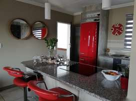 Stunning 2 bedroom apartment in secure lifestyle estate for sale