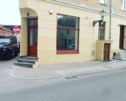Lokal do wynajęcia 43 m2 Toruń Starówka 1990zl