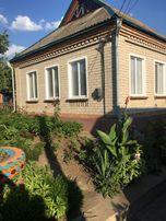 Продам шикарный дом в пгт.Христофоровка Криворожского района