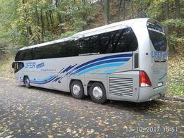 Пассажирские перевозки 8-46-48-50-53мест заказ автобуса,микроавтобуса