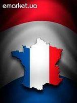 Французский язык быстро и эффективно