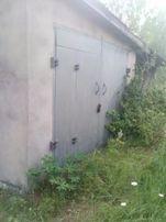 Продам Дом с. Бобровский масив1