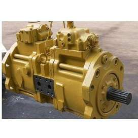 HYDRAULIC PIPES REPLACEMENT ON MINING MACHINERY AND TRAILLERS