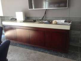 Used good quality office furniture