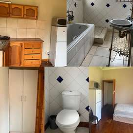Bachelor for R2650 for 1 person only