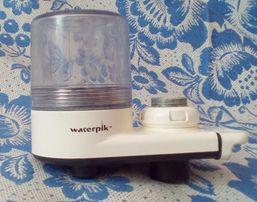 Продам аква-фильтр на гусак смесителя Instapure Waterpik F-6E /США/