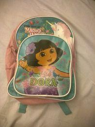 Plecak Dora