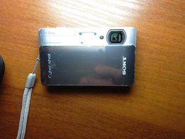 Sony DSC tx5 Made in Japan водонепроницаемый оригинальный