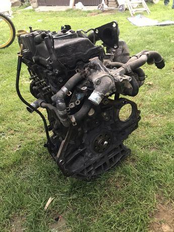 Opel meriva 1,7 cdti silnik z17DTH Wadowice - image 1