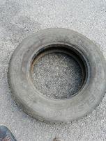 Продам шины Белшина БЕЛ-169 (215/75R17.5)