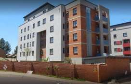 Flat to rent available as of 1st Jan 2020