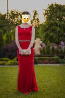 Випускне плаття(Выпускное платье)