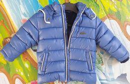 Акция!!! Детская куртка Mayoral