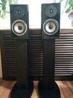 акустика Unisound USA 2*30-70w
