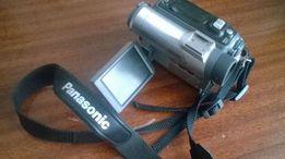 Видеокамера Panasonik (Япония)