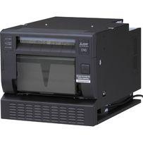 Принтер Mitsubishi CP-D90DW NEW