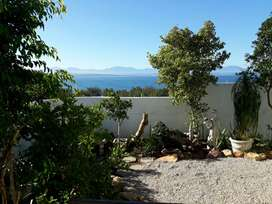 Mossel bay vacation rental