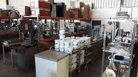 Quality Catering Equipment