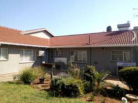 Modern And Spacious Three Bedroom Home In Lenasia South Ext 1