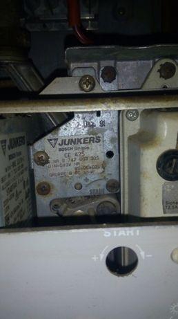Ремонт газових колонок та котлів Луцк - изображение 3