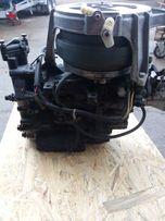 Silnik Johnson (główka) 25-30 kM bez osprzętu
